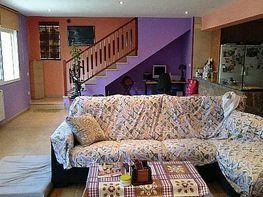 Villa en vendita en calle Gardenia, Bellvei - 245434956