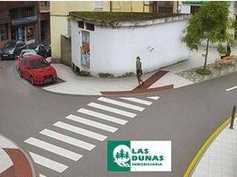 Loft en alquiler en calle Cisneros, Centro en Santander - 347113327