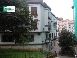 Piso en alquiler en calle Zona Burgos, Centro en Santander - 352627224