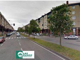 Ático en alquiler en calle El Alisal, El Alisal en Santander - 397198627