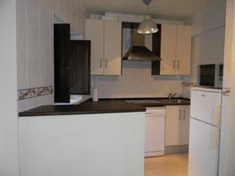 Casa rural en venda calle Sobremazas, Solares - 57771225