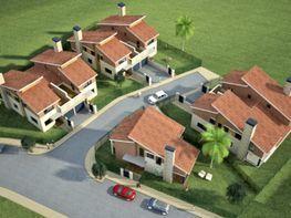 Xalet en lloguer opció compra calle Mortera, Mortera - 77436169