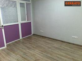 Local en alquiler en calle Joan Maragall, Centre en Vilanova i La Geltrú - 358074179
