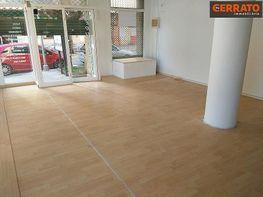 Local en alquiler en calle , El tancat en Vendrell, El - 415860126