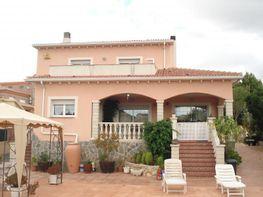 Casa en venda carrer , Oasi a Vendrell, El - 94595142