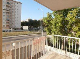 Wohnung in verkauf in calle Illes Canaries, Playa de Gandia in Gandia - 337649334