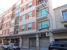 Local comercial en venta en calle Vicent Portolés, Llíria - 402521630