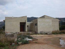 Haus in verkauf in polígono Parcelas Partida ¨Te, Canals - 369671234