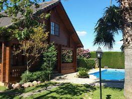 Haus in verkauf in polígono Industrial Paraje Casa Blanca, Pla dels Aljubs in Pobla de Vallbona (la) - 358514763