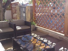 Casa adosada en venta en Viver - 345092208