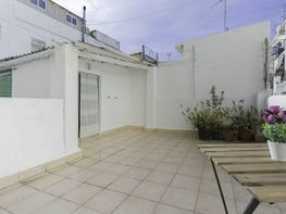 Foto - Bajo en venta en calle Chenillet, Calle Valencia-La Ermita en Torrent - 226779944