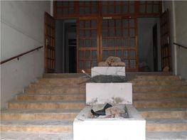 Commercial premises for sale in calle Joaquim Costa, Zona Escoles in Terrassa - 324929737