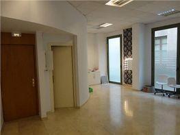 Professional office for rent in calle Esglèsia, Barri del Centre in Terrassa - 324929761