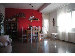Flat for sale in calle Galileu, Ca n'Aurell in Terrassa - 344600051