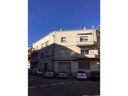 Piso en alquiler en calle Ricardo Wagner, Terrassa