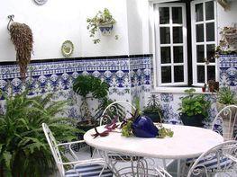 Casa en venda Baena - 255364834