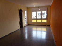 Foto - Piso en alquiler en calle Set Camins, Set Camins en Igualada - 399776765