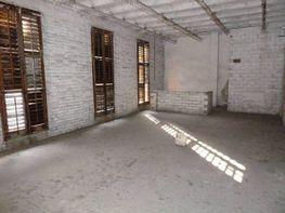 Foto - Local comercial en alquiler en calle Centre, Igualada - 240203788
