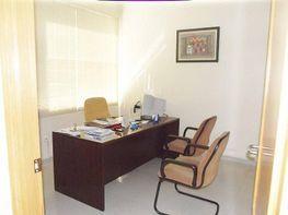 Foto - Local comercial en alquiler en Infante Juan Manuel en Murcia - 252232165