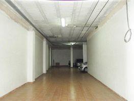 Foto - Local comercial en alquiler en Murcia - 256251727