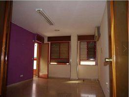 Foto - Local comercial en alquiler en Vista Alegre en Murcia - 264659655
