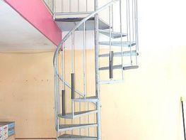 Foto - Local comercial en alquiler en Santa Eulalia en Murcia - 317040144