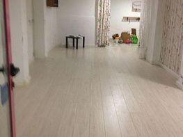 Foto - Local comercial en alquiler en Vistabella en Murcia - 406852874