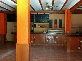 Foto - Local comercial en alquiler en Santa Maria de Gracia en Murcia - 378464867