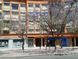 Foto - Local comercial en alquiler en La Flota en Murcia - 378465047