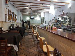 Foto - Local comercial en alquiler en Santa Eulalia en Murcia - 414016192