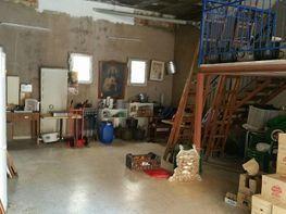 Foto - Local comercial en alquiler en Santa Eulalia en Murcia - 416201286