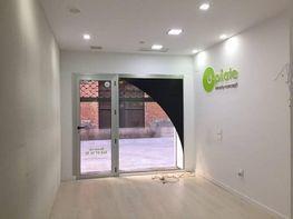 Local comercial en lloguer Santa Eulalia a Murcia - 353144345