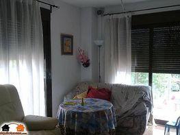 Apartament en venda Infante Juan Manuel a Murcia - 184784573