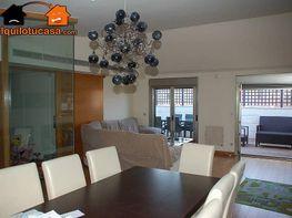 Dúplex en venda Vista Alegre a Murcia - 184784660