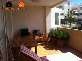 Pis en venda Murcia - 184784810