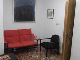 Foto - Oficina en alquiler en Santa Eulalia en Murcia - 184780292
