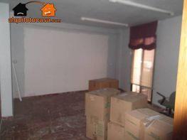 Foto - Oficina en alquiler en Santa Eulalia en Murcia - 184780313