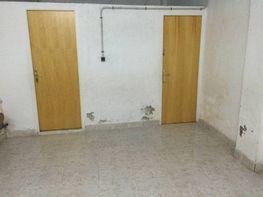 Foto - Local comercial en alquiler en San Anton en Murcia - 184803050
