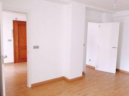 Foto - Oficina en alquiler en Santa Catalina en Murcia - 184813889