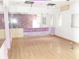 Foto - Local comercial en alquiler en El Carmen en Murcia - 224068035