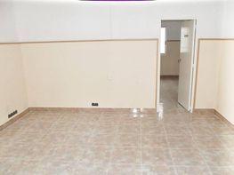 Foto - Local comercial en alquiler en El Carmen en Murcia - 224068044