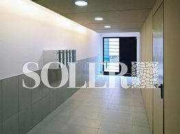 Gebäude in verkauf in calle Bon Pastor, Bon Pastor in Barcelona - 417855432