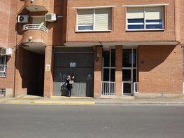 Local commercial de vente à calle De Manuel Carrasco i Formiguera, Lleida - 226003089