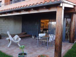 Maison jumelle de vente à calle Del Pla, Rosselló - 226003203