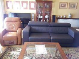 Maison jumelle de vente à calle De Sant Isidre, Alpicat - 226004457