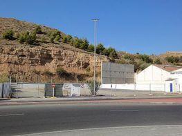 Imagen del inmueble - Terreno en alquiler en calle Exèrcit, Lleida - 226004883