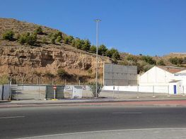 Terrain de location à calle Exèrcit, Lleida - 226004883