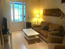 Piso en alquiler en barrio Centro, Centro en Jerez de la Frontera - 405223915