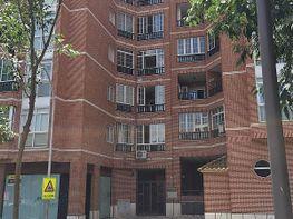 Maisonettewohnung in verkauf in paseo Prado, La Estacion in Valdemoro - 297558660
