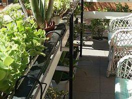 Petit appartement de vente à calle Cuarteles, Nuevo Aranjuez à Aranjuez - 307835074